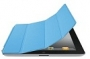 Чехол Ipad 2 Smart Cover Blue