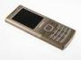 Корпус оригинальный Nokia 6500cl bronze