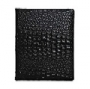 Кожанный чехол Nosson Leather Case для Ipad23 White Chrocodile