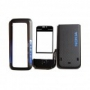 Корпус оригинальный Nokia 5310