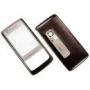 Корпус оригинальный Nokia 6280