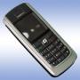 Корпус оригинальный Nokia 6020