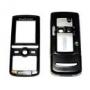 Корпус оригинальный Sony Ericsson K750i