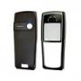 Корпус оригинальный Nokia 6230i