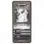 Корпус оригинальный Sony Ericsson K770i