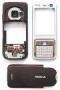Корпус оригинальный Nokia N73