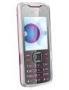Корпус оригинальный Nokia 7210sn