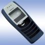 Корпус оригинальнай Nokia 6610