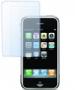 Защитная пленка iPhone 3G