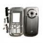 Корпус оригинальный Sony Ericsson K700i