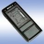 Корпус оригинальный Sony Ericsson K790i