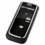 Корпус оригинальный  Nokia 6151